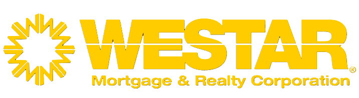 Westar Mortgage
